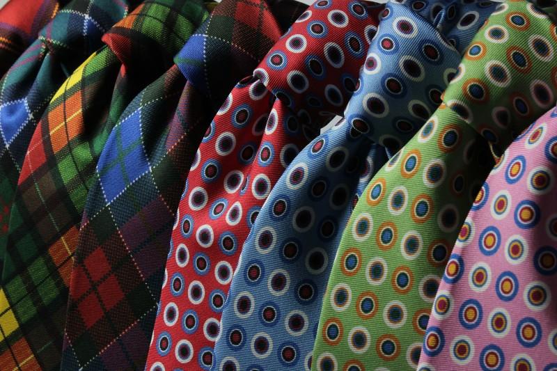neckties-210347_1920.jpg