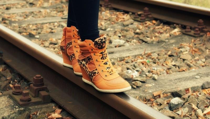 boots-181744_1280.jpg