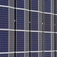 Oplev de grønne fordele ved solcellebelysning