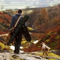 Gode online-priser på lækkert jagtudstyr til den kræsne jæger