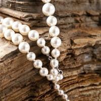 Smukke halskæder til forskellige lejligheder