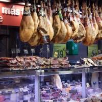 Præsenter lækre fødevarer, kolde retter og kager i flotte kølediske til favorable priser