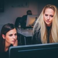 Bliv et bedre bestyrelsesmedlem med bestyrelseskurser