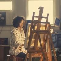 Køb nemt og billigt malerlærreder via nettet