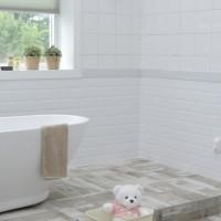 Gode hygiejneforhold i virksomheder med lækre produkter fra Cleanmanagement