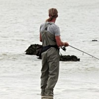 Ny lystfisker? Få hjælp til opstart hos billigtfiskegrej.dk