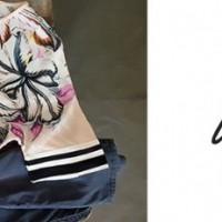 Mos Mosh kjoler, jeans og anden beklædning - find det online