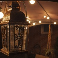 A2 living - lanterner i holdbar kvalitet
