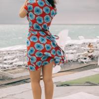 Tøj og sko til din stil